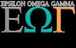 Epsilon Omega Gamma